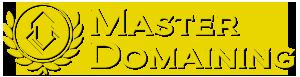 Master Domaining