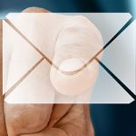 The Number One Mistake Email Marketers Make